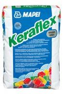 Mapei Keraflex Szürke 25kg