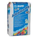 Mapei  Adesilex P 9 Szürke 25kg