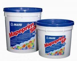Mapei Mapeprim SP A+B nem nedvszívó 2+2kg