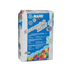 Mapei Keraquick Maxi S1 Szürke 25kg