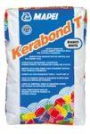 Mapei Kerabond T Fehér 25kg