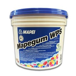Mapei Mapegum WPS  5kg