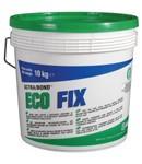 Mapei Ultrabond ECO Fix 10kg