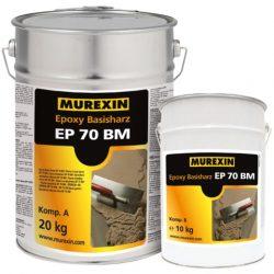 Murexin EP70 BM 30kg