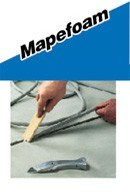 Mapei Mapefoam D 6mm