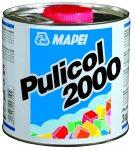 Mapei Pulicol 2000 0.75l