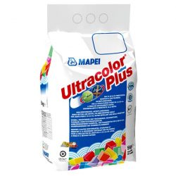 Mapei Ultracolor Plus 113 Cementszürke 5kg