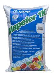 Mapei Mapefer 1K 5kg