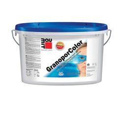 Baumit GranoporColor Festék   I.szcs.  5l