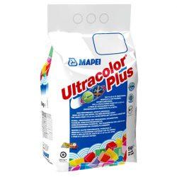 Mapei Ultracolor Plus 150 Sárga 5kg