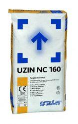 Uzin NC 160 0-20mm vastagságban 27,5kg