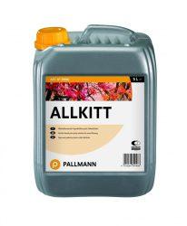 Pallmann All-Kitt 5l