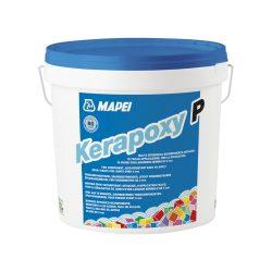 Mapei Kerapoxy P 2K 10kg