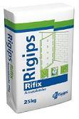 Rigips Rifix ragasztógipsz 25kg