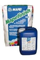Mapei Mapefinish A  24kg