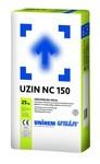 Uzin NC 150 SI 0-10mm vastagságban 27,5kg