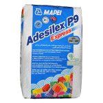 Mapei Adesilex P9 Express 25kg