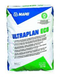 Mapei  Ultraplan  ECO   23kg