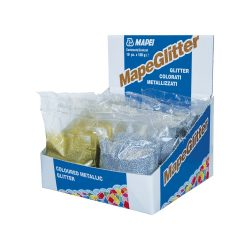 Mapei Mapeglitter 100g