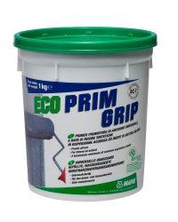 Mapei Eco Prim Grip szilikahomok tartalmú  1kg