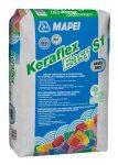 Mapei  Keraflex Easy S1 Szürke 25kg