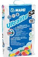 Mapei Ultralite S2 15kg