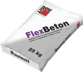 Baumit Flexbeton 25kg