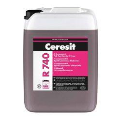 Ceresit R 740 12kg
