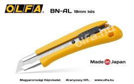 Olfa BN-AL 18mm