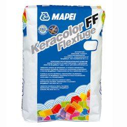 Mapei Keracolor FF Flex 132 Bézs 20 kg