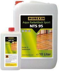 Murexin NT  S 95 11l