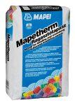 Mapei Mapetherm 25kg