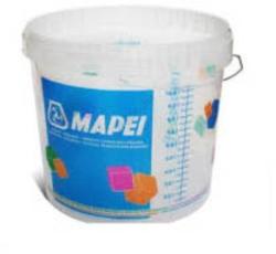 Mapei Vízmérő Vödör 25l