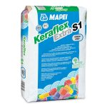 Mapei  Keraflex  Extra S1 25kg