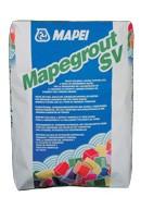 Mapei Mapegrout SV 25kg