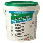 Mapei Ultrabond ECO V4 Evolution 16kg